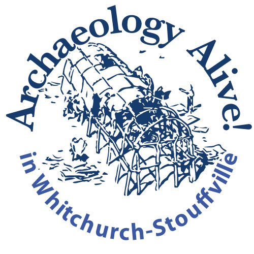 Archaeology Alive