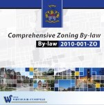 Comprehensive Zoning By-law