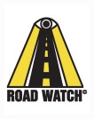 Click here to go to the York Regional Police Road Watch site