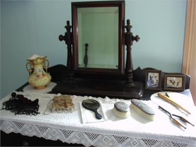 Museum Photo Gallery - Whitchurch-Stouffville